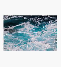 Swell Photographic Print
