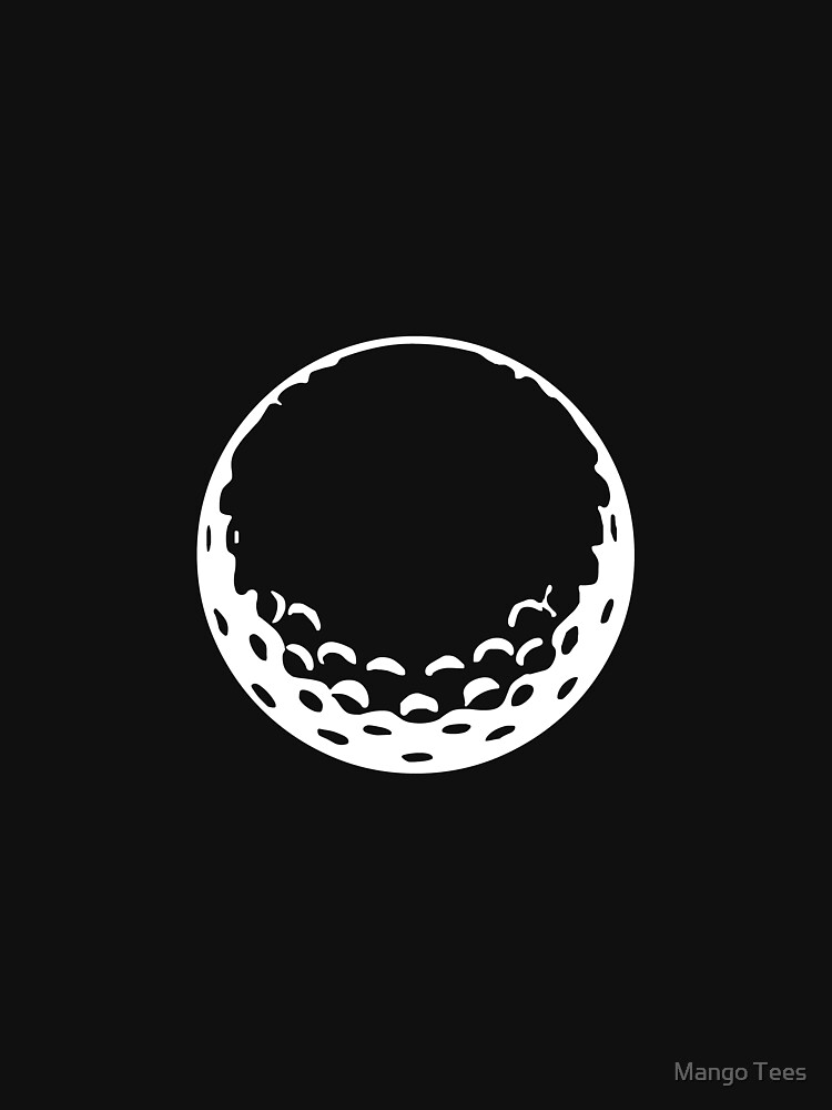 Golf by sebastya