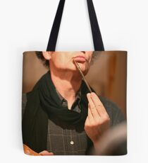 Well well well - That Will Blow Your Mind. Tote Bag