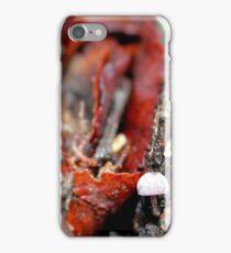 Alone - iPhone - iPod Case iPhone Case/Skin