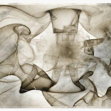Swerve by Benedam1975