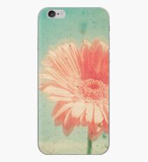 Gerbera iPhone Case