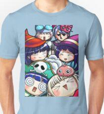 EliteGuard Unisex T-Shirt