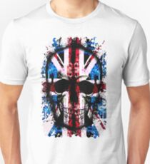 Skull Jack T-Shirt
