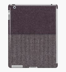 Salt Pepper & co. iPad Case/Skin
