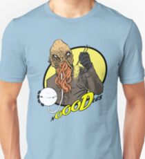 nOOODles! Doctor Who T-Shirt