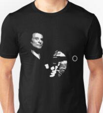 Goodfellas Joe Pesci (Tommy DeVito) illustration Unisex T-Shirt