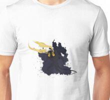 Shadow Spirit Unisex T-Shirt