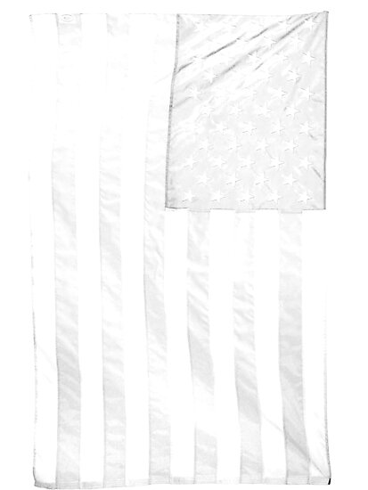 USA transparent by theflyingwill