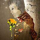 sole ...  by kseniako