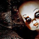 Dolls#1 by Veroniquecz