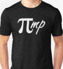 Pimp. Unisex T-Shirt