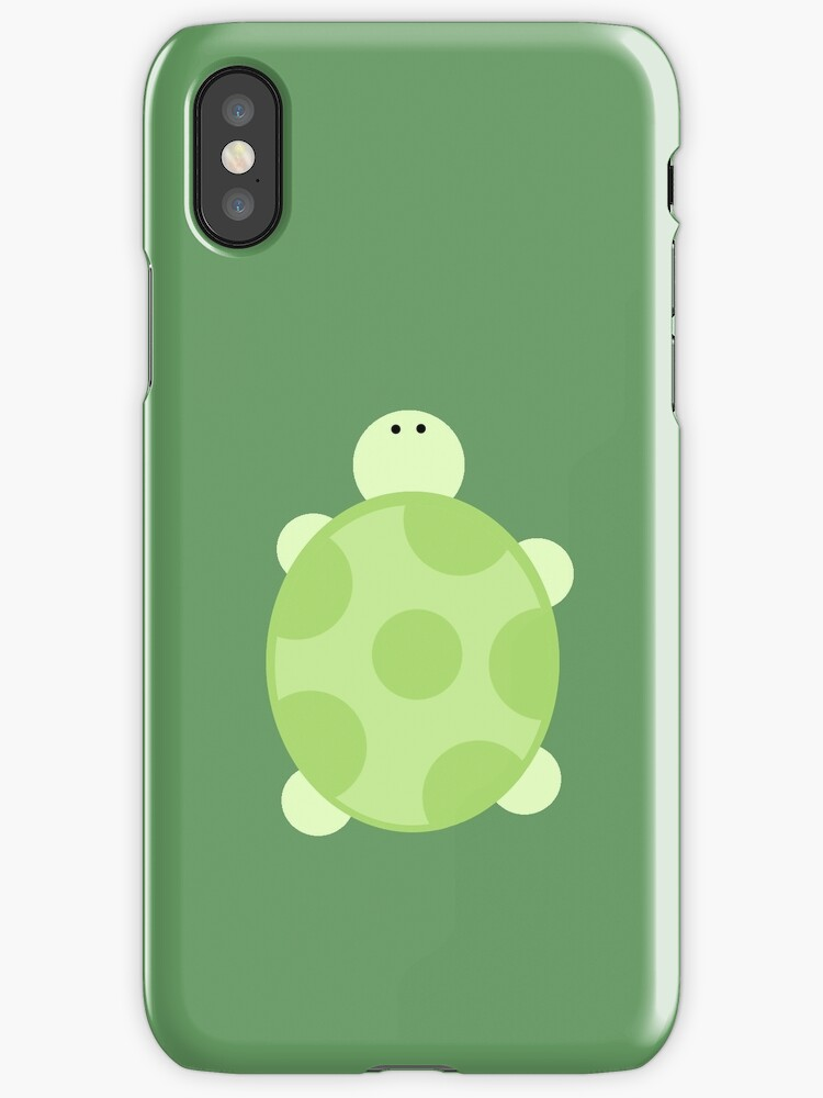 Turtle by ThePaintedLady