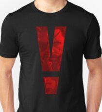 Metal Gear Solid - Big Boss Unisex T-Shirt