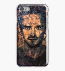 Jesse Pinkman iPhone Case/Skin