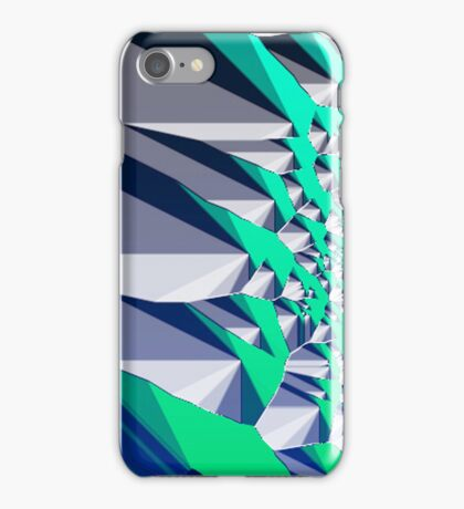 BABY, ITZ COOLLLDDDD OUTSIDE iPhone Case/Skin