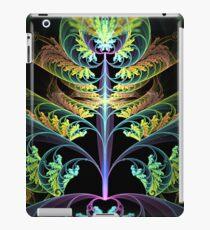 Tree of Life for iphone & ipad iPad Case/Skin