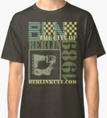 BERLIN Classic T-Shirt