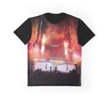 """Home"" OTRA Graphic T-Shirt"
