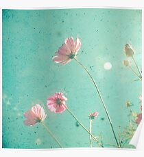Meadow Poster
