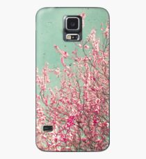 Blossom Case/Skin for Samsung Galaxy