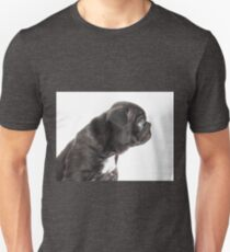 Perfect in Profile Unisex T-Shirt