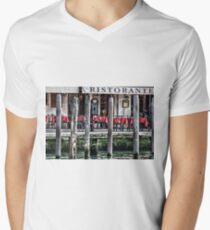 Telephone  T-Shirt