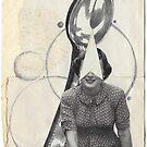Spoon me by Susan Ringler