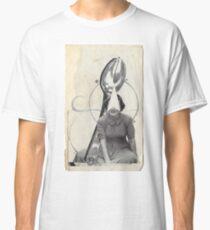 Spoon me Classic T-Shirt