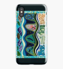 Tropical Inspirations iPhone Case/Skin