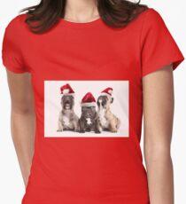 Christmas Choir T-Shirt
