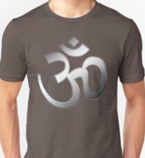 OM or AUM Unisex T-Shirt