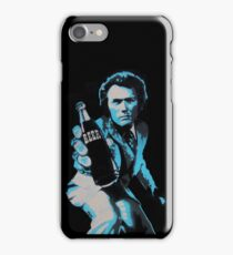 iPhone Case - Dirty Beer iPhone Case/Skin