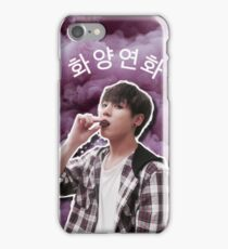 BTS Jungkook Phone Case iPhone Case/Skin
