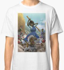 """""""Onake"""" Obavva Classic T-Shirt"""
