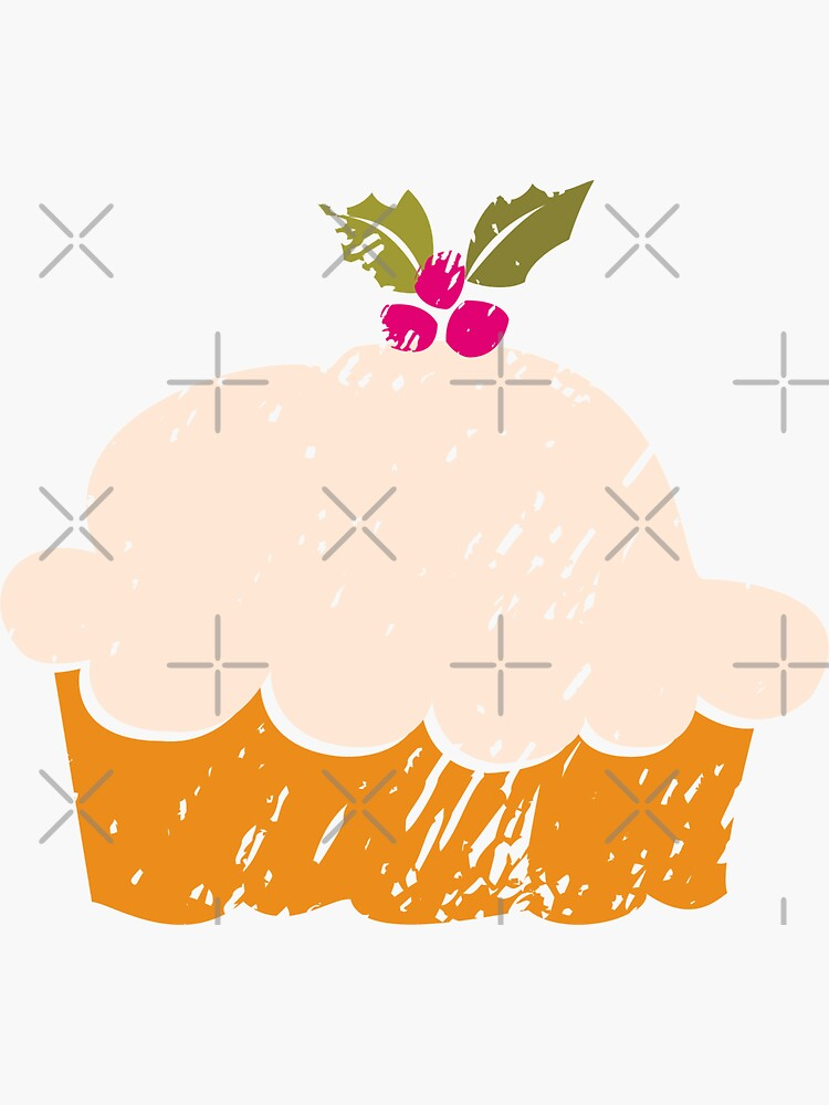 Sweet Cupcake by rusanovska