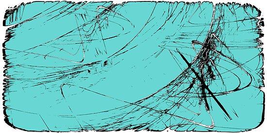 Sketches by Benedikt Amrhein