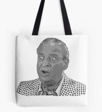 Rodney Dangerfield Classic Caddyshack Tote Bag