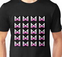 Markiplier Wallpaper skin thing???? Unisex T-Shirt