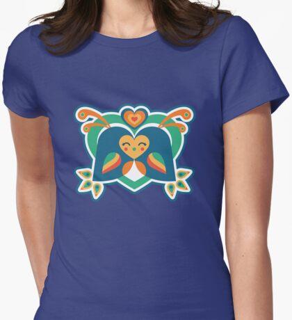 Love Birds T-Shirt