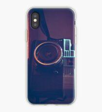 Diana Mini iPhone Case