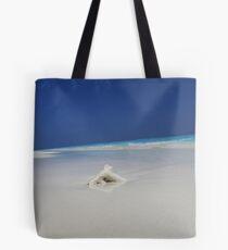 Corel Tote Bag