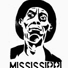 Mississippi John  by urbanmonk