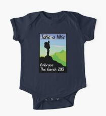 Earth Day 2013 Kids Clothes