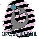 Cirque Du Seal by CatAstrophe