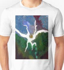 The Ballad Of Lichen And Moss Unisex T-Shirt