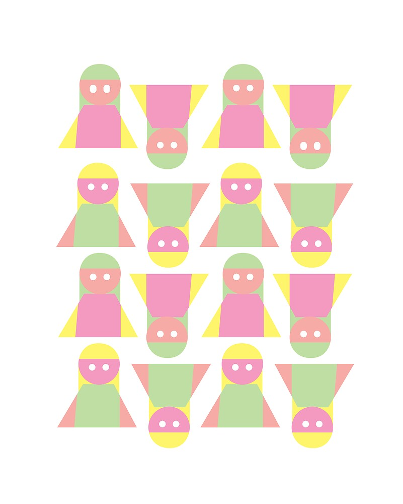 Avocado by Nathanbydesign