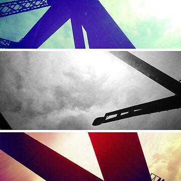 Steel the sun by whitesnake