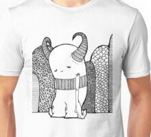 [content monster] Unisex T-Shirt