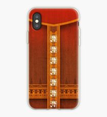 Journey  iPhone Case
